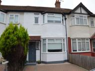 3 bed home for sale in Consfield Avenue...