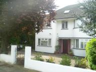 5 bed semi detached property for sale in Barnfield, New Malden...
