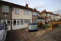 property for sale in Wilverley Crescent, New Malden, KT3