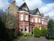 1 bedroom Flat for sale in Park Road, Surbiton, KT5