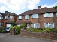 4 bedroom semi detached home in Surbiton Hill Park...