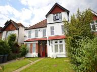 Flat for sale in Avenue South, Surbiton...