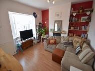 Flat for sale in The Crossways Raeburn...