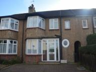 3 bedroom home in Burney Avenue, Surbiton...