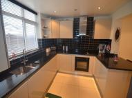 3 bed house for sale in Ronelean Road, Surbiton...