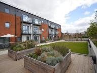 1 bed Flat in Red Lion Road, Surbiton...