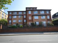 1 bed Flat in St. Marks Hill, Surbiton...