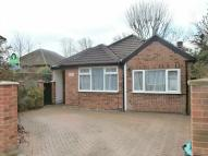 3 bed Bungalow for sale in Smallberry Avenue...