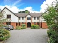 Flat for sale in Beaumont Place...