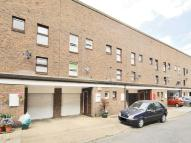 4 bed home for sale in Summerwood Road...