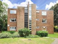 1 bed Flat in Alexander Close...