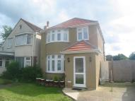 Heathside Detached house for sale