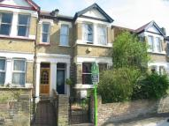 5 bedroom semi detached house in St. Stephens Road...