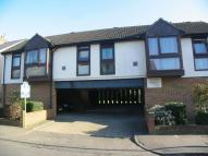 1 bed Flat for sale in Orchard Road, Hounslow...