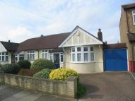 Bungalow for sale in Pembridge Avenue...
