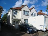 The Warren semi detached house for sale
