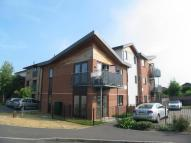 Flat for sale in Vanquish Close, Whitton...