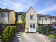 3 bed property for sale in Mill Farm Crescent...