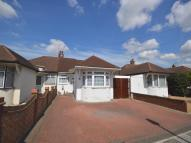 4 bed Semi-Detached Bungalow in Villiers Avenue, Whitton...