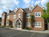 Flat for sale in Arden Close, Whitton...