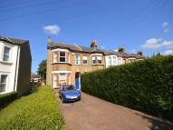 3 bedroom property for sale in Argyle Road, Hounslow...