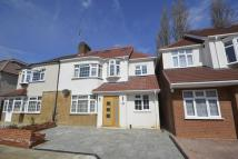 5 bed new house in Avondale Gardens...