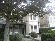 Coleraine Road Flat for sale