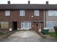 Dursley Road property