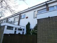 3 bedroom house for sale in Kidbrooke Park Close...