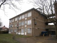 Flat for sale in Flintmill Crescent...