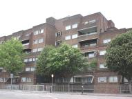 Flat for sale in Woolwich Common...