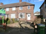 3 bedroom home for sale in Sedgebrook Road, London...