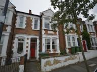 3 bed semi detached home for sale in Wyndcliff Road, London...