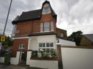 4 bed semi detached house for sale in Bramshot Avenue, London...