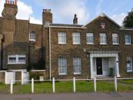 2 bedroom home for sale in Paragon Close South Row...