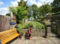 3 bedroom house for sale in Eglinton Hill, London...