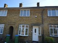 2 bed semi detached home for sale in Langbrook Road, London...