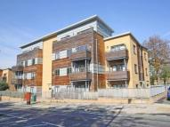 Flat for sale in Charlton Road, London...
