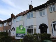 property for sale in Moordown, London, SE18