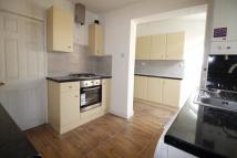 property for sale in Woolwich Road, London, SE7