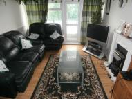 Flat in Belvoir Close, Eltham...