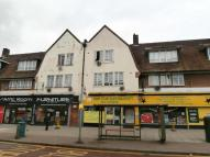 new Flat for sale in Court Road, London, SE9