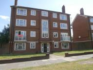 Flat for sale in Bexley Road, London, SE9