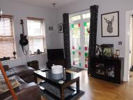 Flat for sale in Court Road, Mottingham...