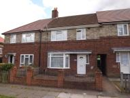 3 bed property in Alnwick Road, Lee...