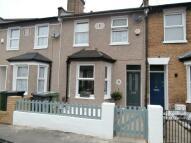 2 bedroom home for sale in Summerfield Street, Lee...