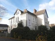 Flat for sale in Brunswick Road, Sutton...