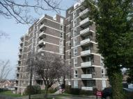 1 bedroom Flat for sale in Manor Park Road, Sutton...