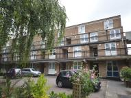 Flat for sale in Hulverston Close, Sutton...
