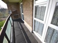 Hulverston Close Flat for sale